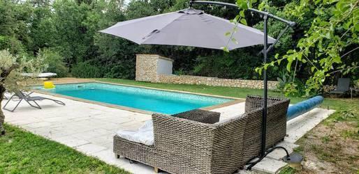 Vente maison 156m² La Boissière / 15 Min Montpellier - 529.000€