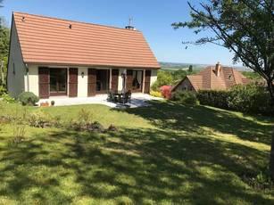 Vente maison 170m² Reims - 380.000€