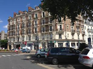 Vente appartement 5pièces 128m² Melun - 325.000€