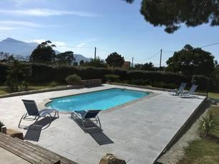 Vente maison 137m² Calenzana (20214) - 535.600€