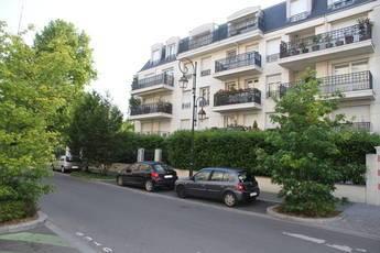 Vente appartement 3pièces 72m² La Garenne-Colombes (92250) - 480.000€