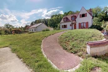 Vente maison 148m² Celles-Sur-Aisne (02370) - 230.000€
