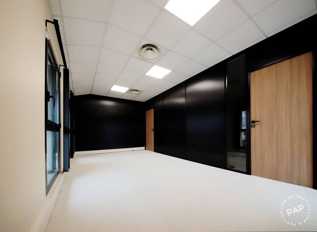 Location Bureaux et locaux professionnels Serris 22m² 650€