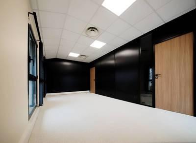 Bureaux, local professionnel Serris - 22m² - 650€