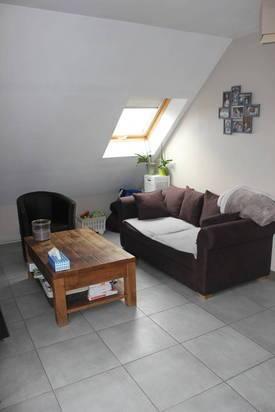 Vente Appartement Yvelines - 78 | De Particulier à Particulier - PAP