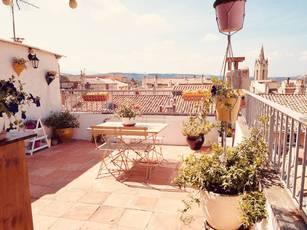Vente appartement 3pièces 67m² Terrasse 28 M² Aix-En-Provence - 495.000€