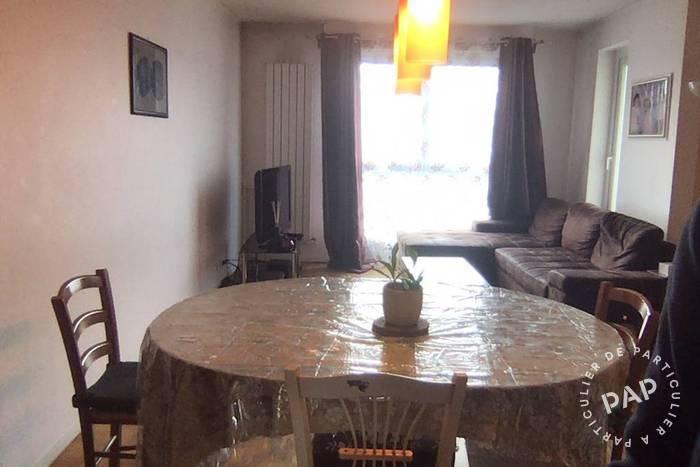 Vente Appartement Rouen 113m² 210.000€