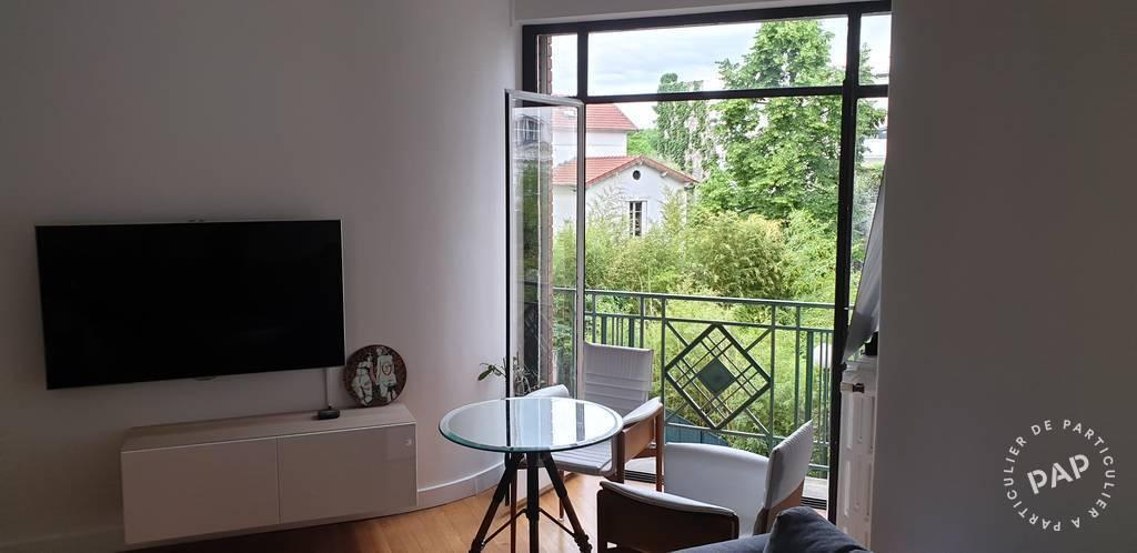 Vente Appartement Boulogne-Billancourt (92100) 67m² 740.000€