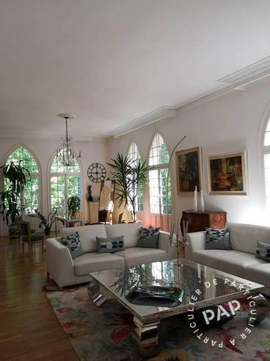 Vente Appartement Perpignan 313m² 735.000€