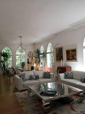 Vente appartement 6pièces 313m² Perpignan - 735.000€