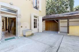 Vente maison 160m² Agen (47000) - 168.000€