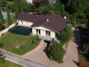 Vente maison 190m² Brunstatt - 590.000€