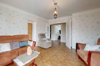 Vente appartement 5pièces 86m² Urrugne (64) - 199.000€