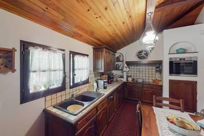 Vente maison 180m² Sainte-Eulalie-En-Born (40200) - 450.000€