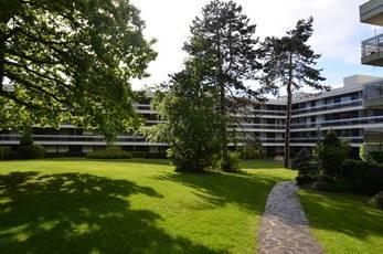 Location meublée appartement 37m² Versailles (78000) - 1.095€