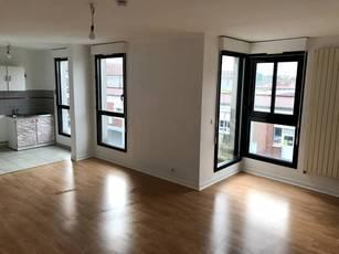 Vente studio 38m² Villeparisis (77270) - 140.000€