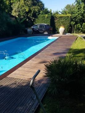 Vente maison 223m² Ramonville-Saint-Agne (31520) - 625.000€