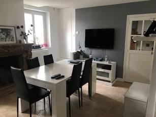 Vente maison 74m² Mantes-La-Jolie (78200) - 215.000€