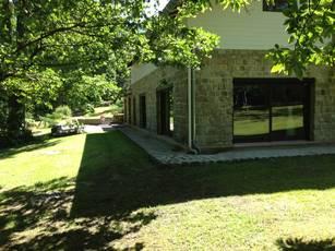 Vente maison 450m² Dampierre-En-Yvelines (78720) - 1.095.000€