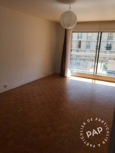 Vente Appartement Paris 15E 67 m² 750.000 €