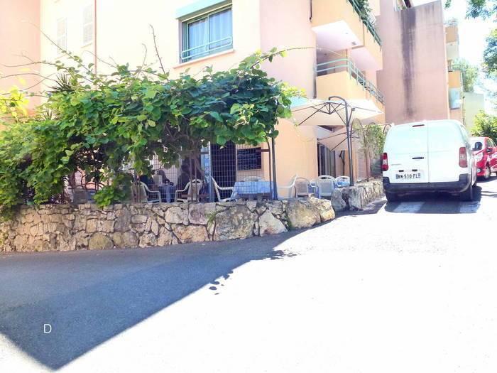 Vente et location Local commercial Valbonne (06560) 71m² 160.000€