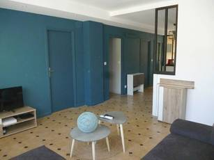 Location meublée chambre Perpignan - 400€