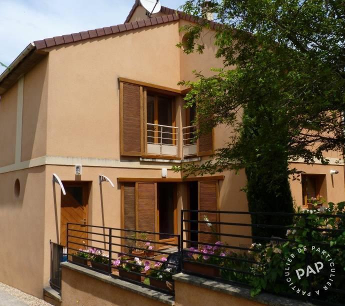 Vente Maison Chaville (92370) 130m² 845.000€