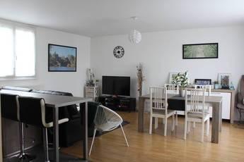 Vente appartement 3pièces 71m² Noisiel (77186) - 220.000€