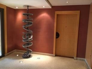 Location appartement 2pièces 52m² Levallois-Perret (92300) - 1.600€