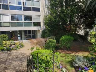 Vente appartement 8pièces 182m² Le Chesnay-Rocquencourt (78150) - 640.000€