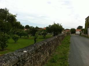 Saint-Denis-Du-Payre (85580)