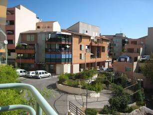 Location appartement 3pièces 70m² Valbonne - 1.120€