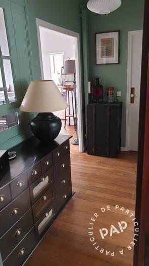 Vente Appartement Melun (77000) 65m² 219.000€