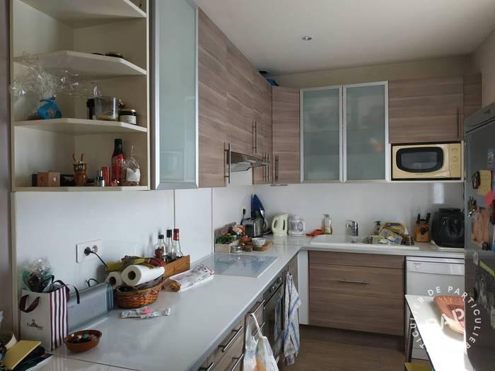 Vente Maison Sannois (95110) 75m² 345.000€