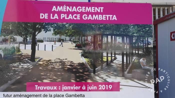 Vente Appartement Argeles-Sur-Mer (66700)