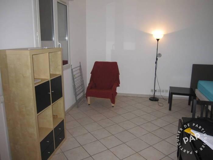 Ordinaire Location Meublée Studio 31 M² Issy Les Moulineaux (92130)   31 M² ...