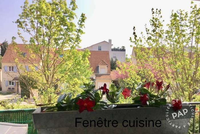 Vente immobilier 196.000€ Vaulx-En-Velin (69120)