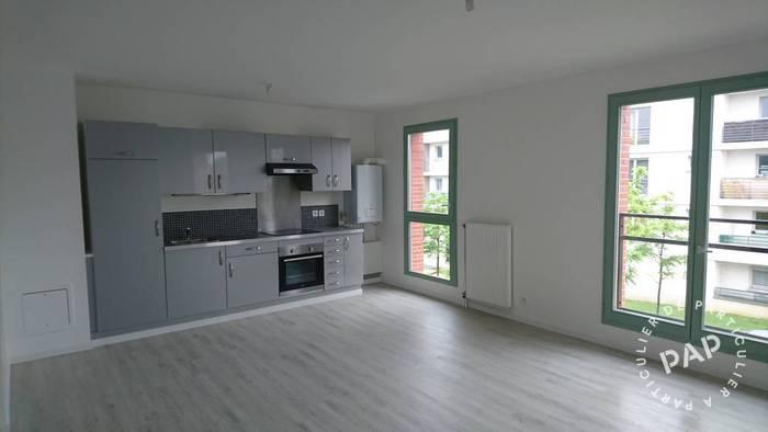 location appartement 4 pi ces 78 m noisiel 77186 78. Black Bedroom Furniture Sets. Home Design Ideas