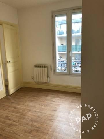 Location immobilier 805€ Le Pré-Saint-Gervais