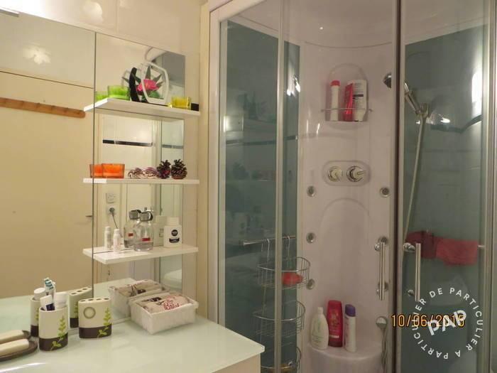Location immobilier 490€ Noisiel (77186)