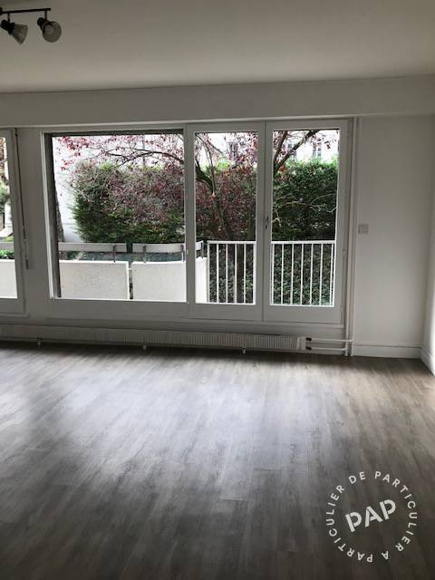 Location immobilier 1.380€ Melun (77000)