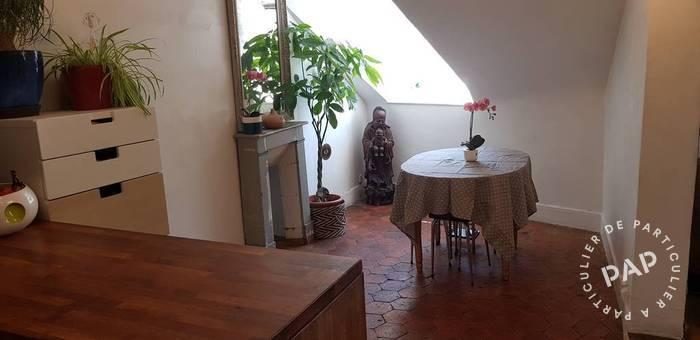 Vente immobilier 449.000€ Versailles (78000)