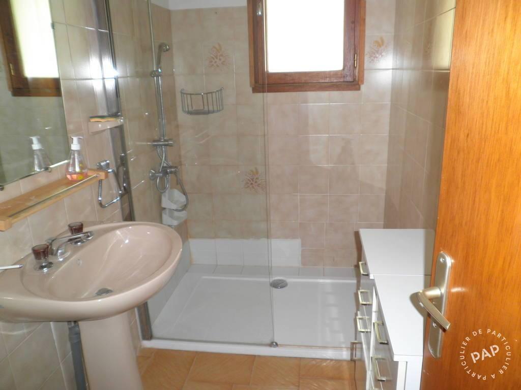 Vente immobilier 230.000€ Font-Romeu-Odeillo-Via (66120)