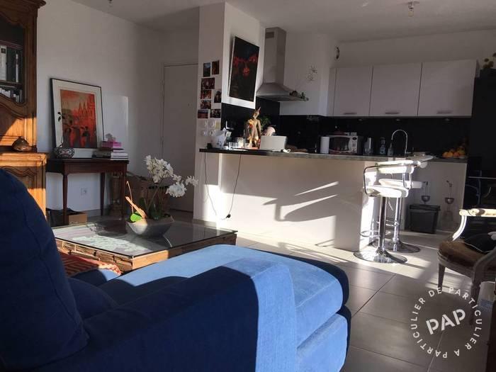 Location immobilier 1.200€ Marseille 5E