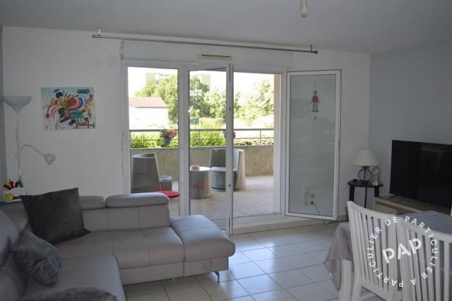 Vente immobilier 135.000€ Muret
