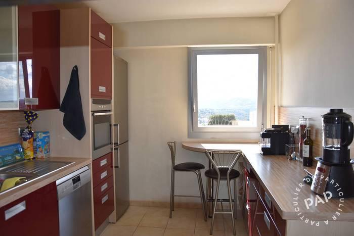 Vente immobilier 386.000€ Grasse (06)