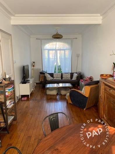 Vente immobilier 617.000€ Villiers-Sur-Marne (94350)