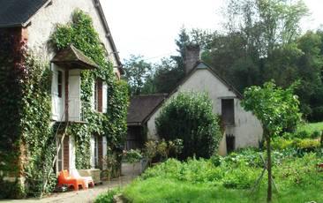 Chateau-Renard (45220)