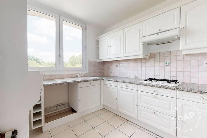 Vente immobilier 192.000€ Sainte-Genevieve-Des-Bois (91700)