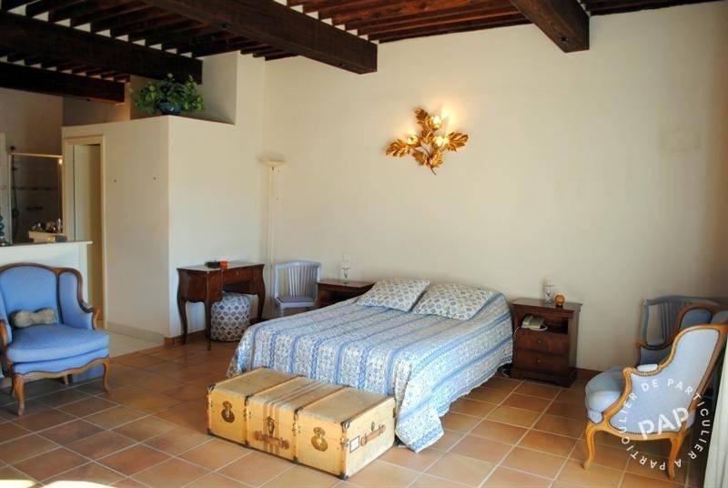 Vente immobilier 1.890.000€ Callian